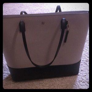 Kate Spade purse - large GUC